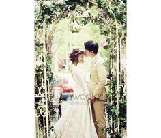 Famouse pre wedding photo studio in korea07.jpg