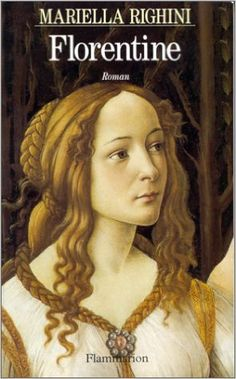 10 Gorgeous Renaissance Hairstyles You'll Want to Steal Italian Renaissance, Renaissance Art, Sandro Botticelli Paintings, Madonna, Roman Goddess Of Love, Renaissance Hairstyles, Cult, Renaissance Paintings, Classical Art