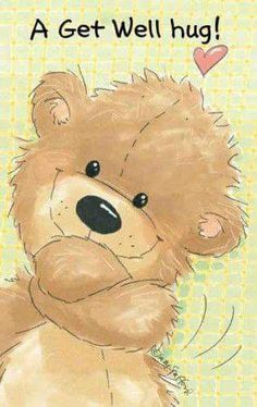 get well hug/Suzy's zoo Get Well Soon Images, Get Well Soon Quotes, Well Images, Get Well Soon Funny, Get Well Sayings, Hug Images, Get Well Prayers, Get Well Wishes, Get Well Messages