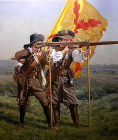 La Pintura y la Guerra. Renaissance, Military Art, Military History, Empire Total War, Conquest Of Mythodea, Spanish War, Thirty Years' War, Early Modern Period, Age Of Empires