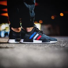 ADIDAS NMD_R1 PK 18000 - Sneakers76 store online ( link in bio ) adidas Originals Sneakers76 #nmd #adidasoriginals #pk #r1 Photo credit #sneakers76 #sneakers76hq #teamsneakers76