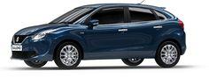 THE ALL #NEW #BALENO.#read #share #write #vitorr #startup #signup #likeus #likeourpage #life #VitaraBrezza #Suzuki #MarutiSuzuki #SCross #Ciaz #Dzire #Alto800 #Cars #Car #Maruti #Vitara #Celerio #Alto #India #Ignis #Ertiga #Swift #SwiftDzire #BalenoRecall #Brezza