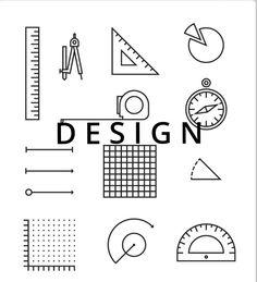 I miss all my design tools.