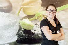 Uw specialiste Manuela Lucca, Glass Of Milk, Drinks, Drinking, Beverages, Drink, Beverage
