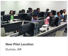 Dumas, AR in Arkansas