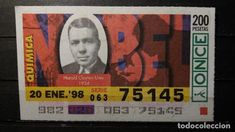 Event Ticket, Stamp, Cover, Google, Books, Image, Libros, Stamps, Book