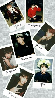 Hy Army [complete] - Will explore more about BTS & Army. And give NEWS to k … # Random # amreading # books # w - Bts Jungkook, Bts Lockscreen, Foto Bts, K Pop, Bts Name, Fanart Bts, Bts Polaroid, Polaroids, Bts Group Photos