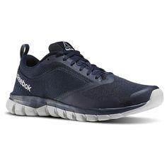 Reebok Sublite Authentic 4.0 Feetclick ®