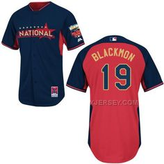 http://www.xjersey.com/national-league-rockies-19-blackmon-blue-2014-all-star-jerseys.html Only$36.00 NATIONAL LEAGUE ROCKIES 19 BLACKMON BLUE 2014 ALL STAR JERSEYS #Free #Shipping!