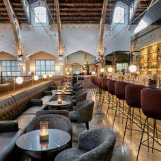 German Gymnasium Restaurant - London,   OpenTable