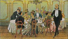http://www.pixfans.com/asi-se-imaginaban-el-futuro-en-1910/