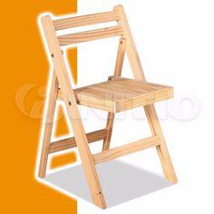 Medidas sillas cat silla de madera plegable sillas for Silla escalera plegable planos