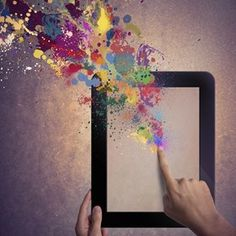 Creative ways to use technology in the classroom - examples and ideas from REAL teachers
