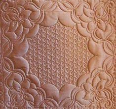 Dupioni Silk Wholecloth | Craftsy