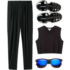 """•S14"" by eldianna on Polyvore"
