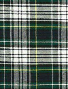 Plaid Fabric 268 Textile Design, Fabric Design, Pattern Design, Textures Patterns, Fabric Patterns, Print Pictures, Cool Pictures, Plaid Nails, Tartan Fabric
