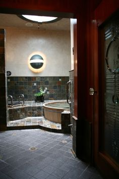 Watercourse Way, tub room, PaloAlto, (recommendation from Sunset Magazine), great yelp reviews