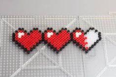Image result for legend of zelda valentines day card diy