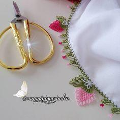 Baby Knitting Patterns, Elsa, Kurt, Hoop Earrings, Jewelry, Instagram, Fashion, Ribbon Flower, Tejidos