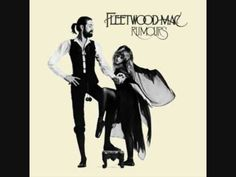 Fleetwood Mac - Go Your Own Way  1977 - 3 weken op nummer 1.