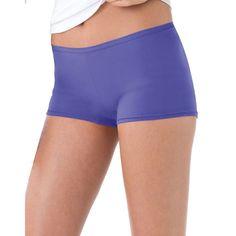 Hanes Women/'s Cotton Boy Briefs 6-Pack Size 9 Assorted Colors Floral /& Solid