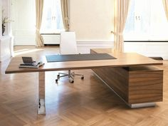 .CON_AIR1 a transformabe desk! The perfect solution for lacking space in your #office!http://bit.ly/1B0CTFH