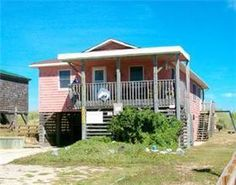Colemans Sea Breeze Inn (WPM 217 Outer Banks Rentals | Kill Devil Hills - Oceanfront OBX Vacation Rentals