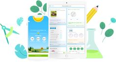 IXL - 2020-21 Learning Hub Learning Apps, Home Learning, Student Learning, Display Boards For School, School Displays, Ixl Math, Educational Websites For Kids, Math Workbook, English Lessons For Kids