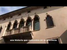 Vicenza, la herencia de Palladio - Véneto