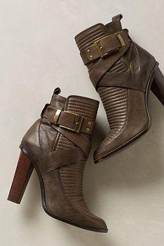 Rachel Zoe Mona Boots