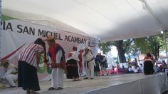 Camino de san cristobal y bolonchon trajes de las etnias de chiapas