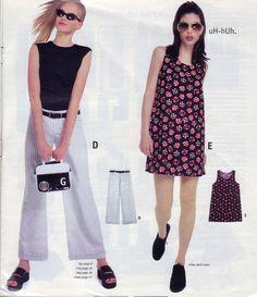 https://flic.kr/p/f2SuR2   23   Delia's Summer 96 - Page 23