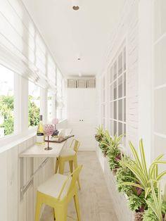 Проект московской квартиры площадью 51,6 м², предназначенной для временного проживания молодой семьи с ребенком.