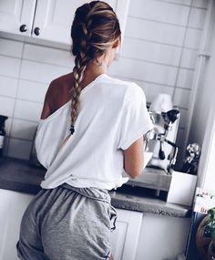 Breakfast (Outfit 1)