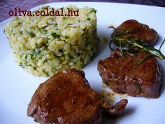 Cook Books, Quinoa, Steak, Recipes, Food, Bulgur, Cookery Books, Eten, Recipies