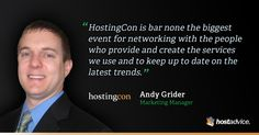 --Hostadvice_HostingCon_Interview_v2