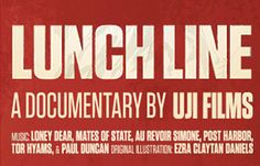 The documentary Lunch Line entails leaders from all sides of the school food debate, including government officials, school foodservice experts, activists, and students, weigh in on the program and discuss ways to continue nourishing America's children for another 60 years.  Watch it today!