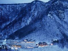 Asahikawa Hotel Taisetsu Japan, Asia Ideally located in the prime touristic area of Sounkyo, Hotel Taisetsu promises a relaxing and wonderful visit. Featuring a complete list of amenities, guests will find their stay at the property a comfortable one. Take advantage of the hotel's Wi-Fi in public areas, car park, meeting facilities, restaurant, elevator. Television LCD/plasma screen, non smoking rooms, air conditioning, heating, wake-up service can be found in selected guestro...