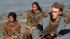 Alexander Mackenzie: The Lord of the North. Filmed on the great Mackenzie River, this short fiction film recreates the amazing voyage of the man who gave his name to it. Following the path outlined in ...