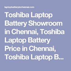 Asus laptop battery in chennai asus laptop battery price in toshiba laptop battery showroom in chennai toshiba laptop battery price in chennai toshiba laptop battery price list in chennai toshiba laptop battery sciox Choice Image