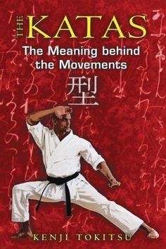 The Purpose of Kata | Karate Obsession
