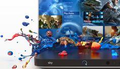 #sky_tv #bundles #packages #sky_q #tv_channels #entertainment #tv_bundles
