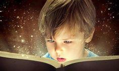 Αποτέλεσμα εικόνας για φωτογραφιες απο παιδια που αγαπουν να διαβαζουν
