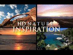 HD Nature Videos by David Huting   dhuting