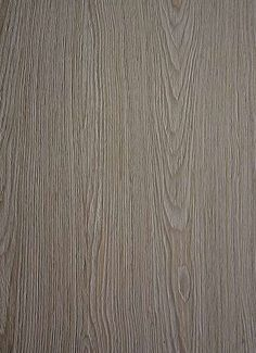 oak veneer brushed