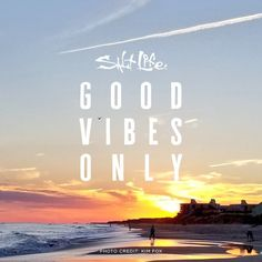 Shop Salt Life's beach clothing shop for boardshorts, decals, and apparel. Beach-goers wear the Salt Life brand and proudly display our stickers. Calm Quotes, Happy Quotes, Happiness Quotes, Sea Quotes, Life Quotes, Beachy Quotes, Witty Comebacks, Surf Decor, Surf Style