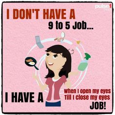 I don't have a job - Single Mom Funny - Ideas of Single Mom Funny - I don't have a job Happy Kids Quotes, Mom Quotes, Quotes For Kids, Funny Quotes, Quotes Children, Happy Children, Quotable Quotes, Motivational Quotes, Inspirational Quotes