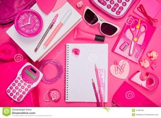 Image result for girly fashion facebook cover photos