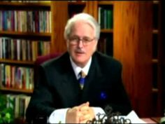 Grant Jeffery-The Pre Tribulation of the Church