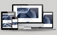 Check out this responsive design site for Smart Apparel launched January 2013 Brand Building, Site Design, Men's Clothing, Digital Marketing, January, Product Launch, Technology, Website, Check